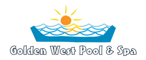 Golden West Pool and Spa